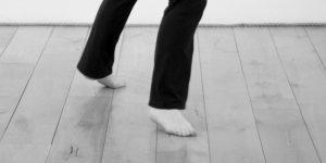 Wenn ich tanze_sw