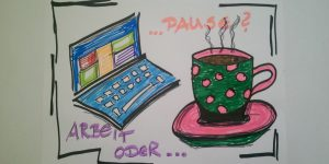 Scribble_Arbeit-oder-Pause_1000px